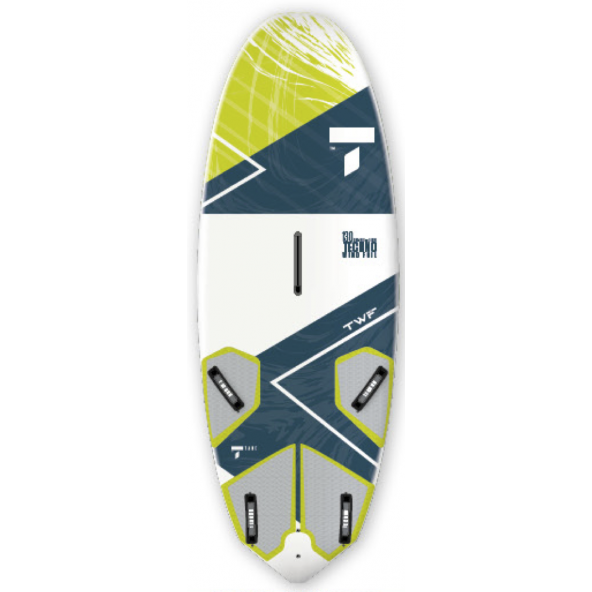 Techno TWF130 OD One Design Class Windsurfer