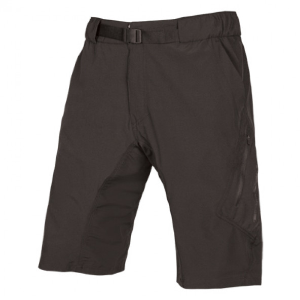 Endura Hummvee Lite Shorts - Sort
